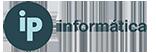 IP Informática